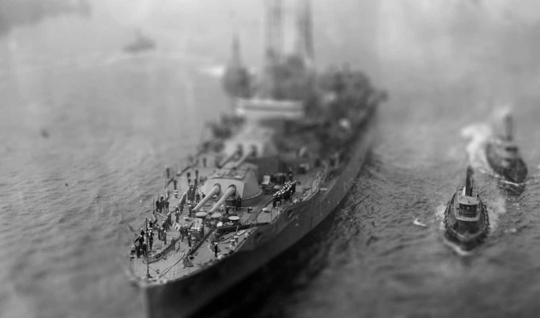 texas, uss, battleship, об, нов, state,
