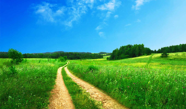 landscape, красивый, удивительно, красивая, margin, компьютера, дороги, картинка, дорога, горы,
