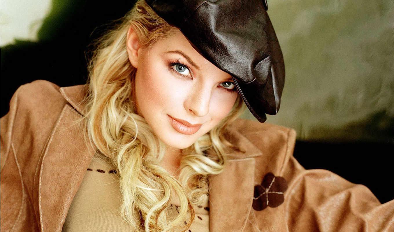 catterfeld, yvonne, музыкой, sexy, host, tv, girl, чтобы, картинку, www, кепка, девушки, просмотреть, hot, реальном, размере, её,