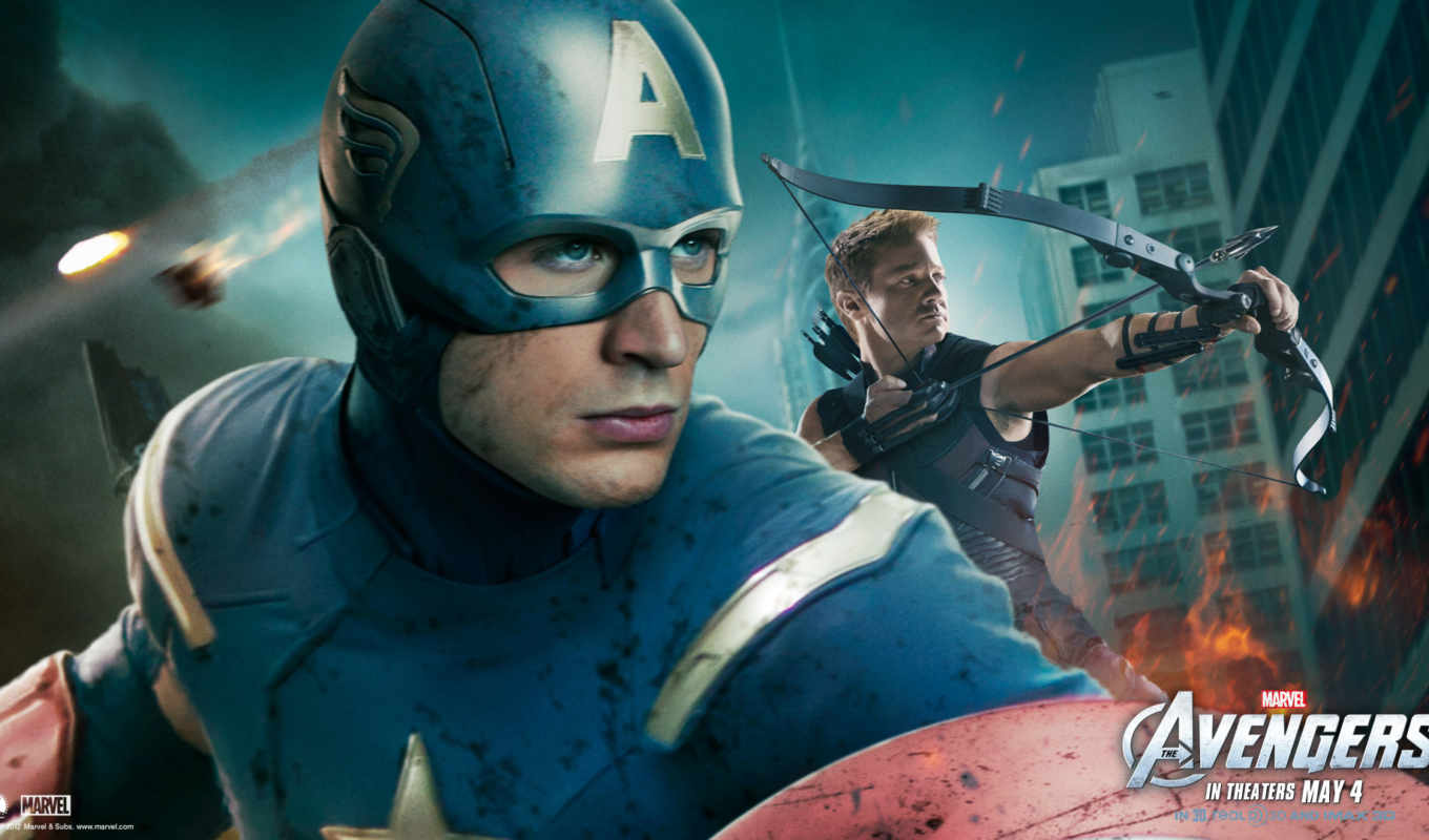 avengers, america, captain, movie, download, desktop, full, marvel, evans,