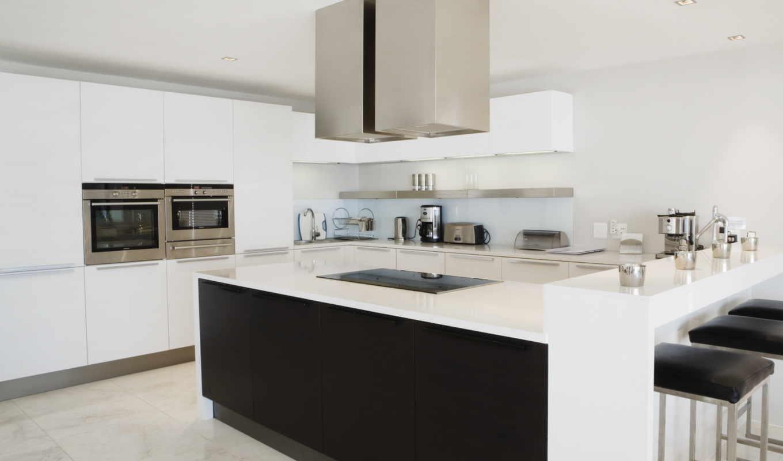 design, кухни, фото, appartement, deco, kitchen, интерьер,