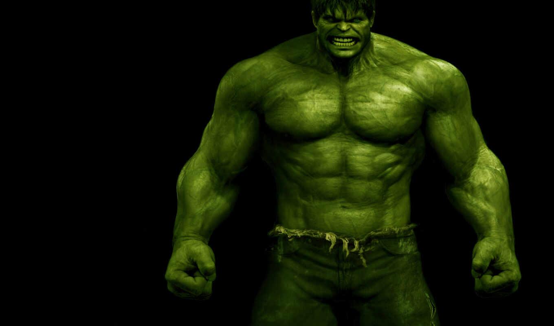 hulk, халк, incredible, злой, зелёный, злость,