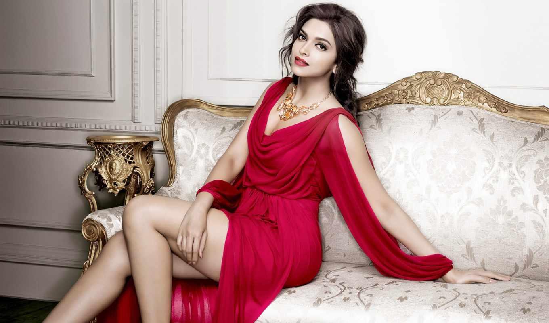 women, листь, самый, world, attractive, desirable, popular, this, composed, strongest,