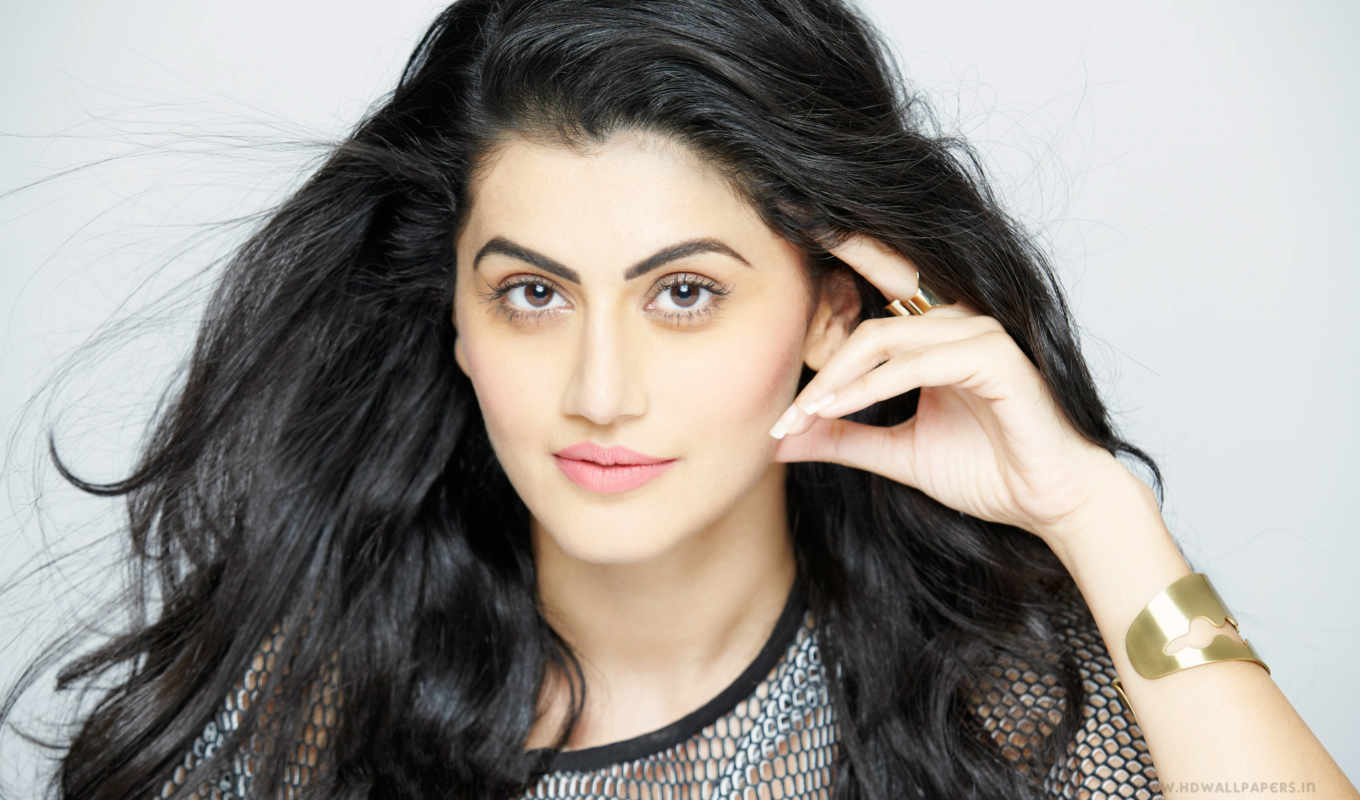 pannu, taapsee, baby, актриса, her, сниматься, she, kumar,