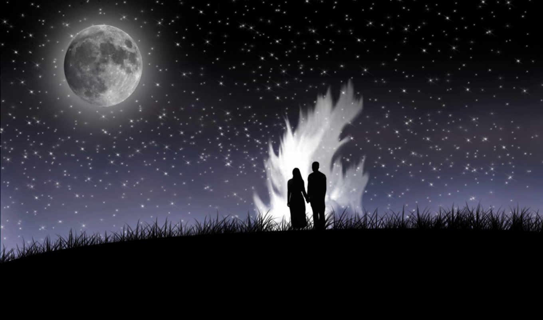 images, love, пара, любви, изображение, you, июл, hdlovewall,