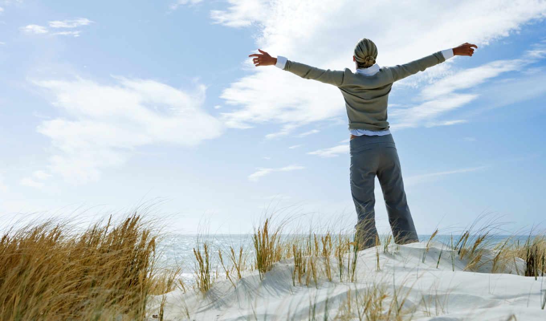 позитивные, сам, себе, миг, мотиваторы, возможных, позволь, наилучшим,