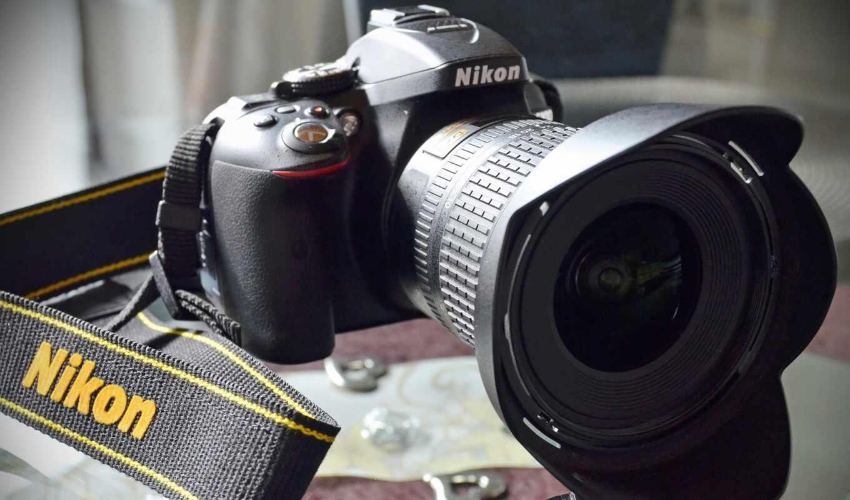 фотоаппарат, parasol, телефон, canon, картинка, cuando, tip, сегодня, start, масть, personalize