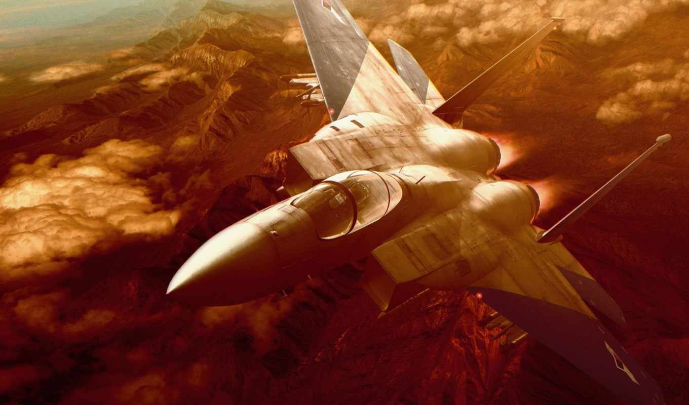 belkan, war, combat, ace, zero, wallpaper, wallpapers, desktop, download, aircraft,