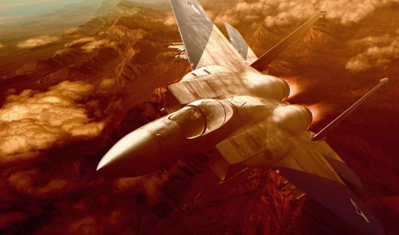 belkan, war, combat, ace, zero, wallpaper, wallpapers, desktop, download, aircraft,