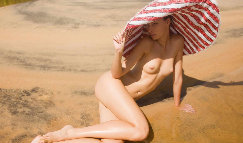 модели, девушки, красивые, голые,