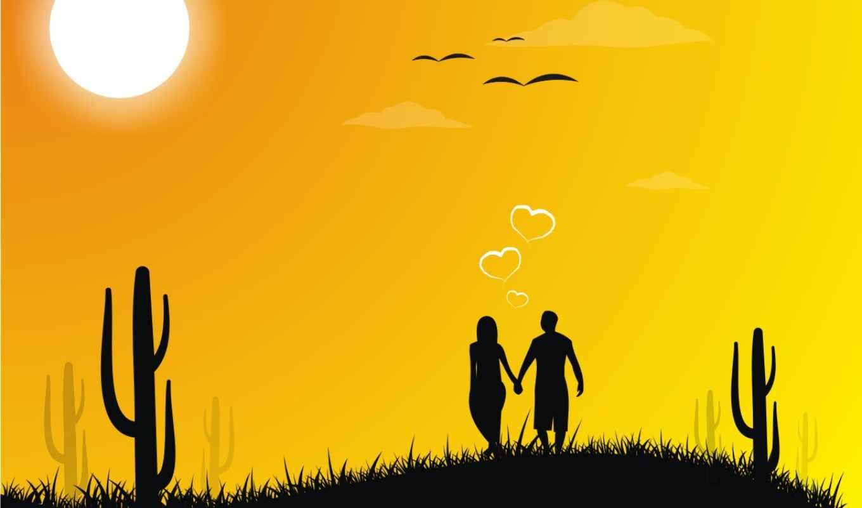 imagenes, enamorados, para, mujeres, cumpleaños, que, con, julio,