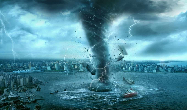 торнадо, youtube, июл, fantasy, области,