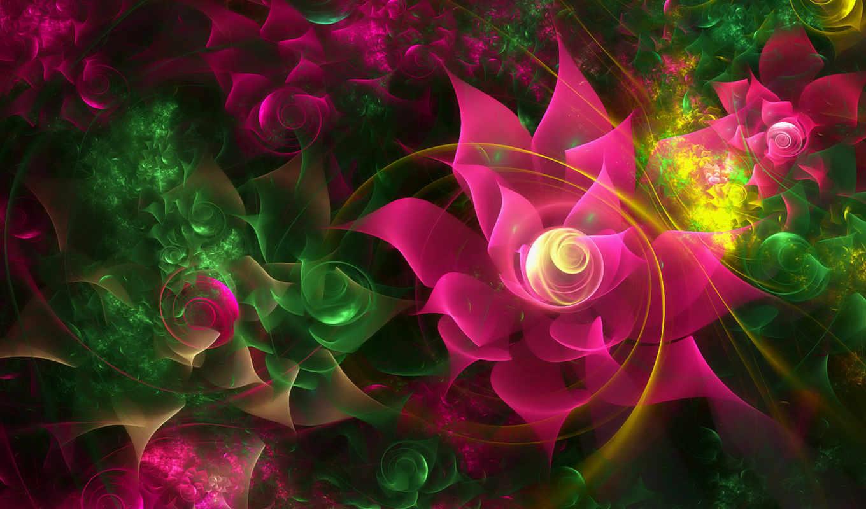сборник, отличных, цветы, подборка, прекрасных, dfiles, turbobit, абстракция,