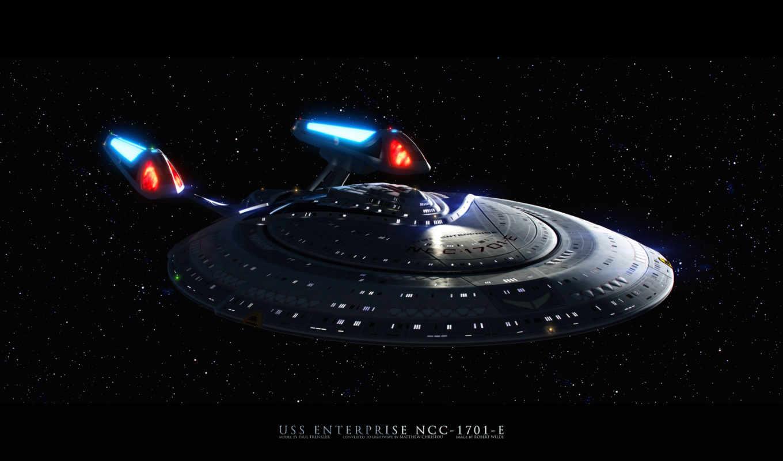 star, trek, enterprise, uss, эротику, показывать, chan, odyssey, space, hr, home,