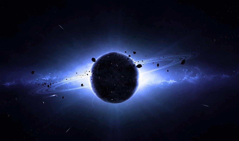 космос, щит, this, космической, космических, oboi, случайные, kosmos,