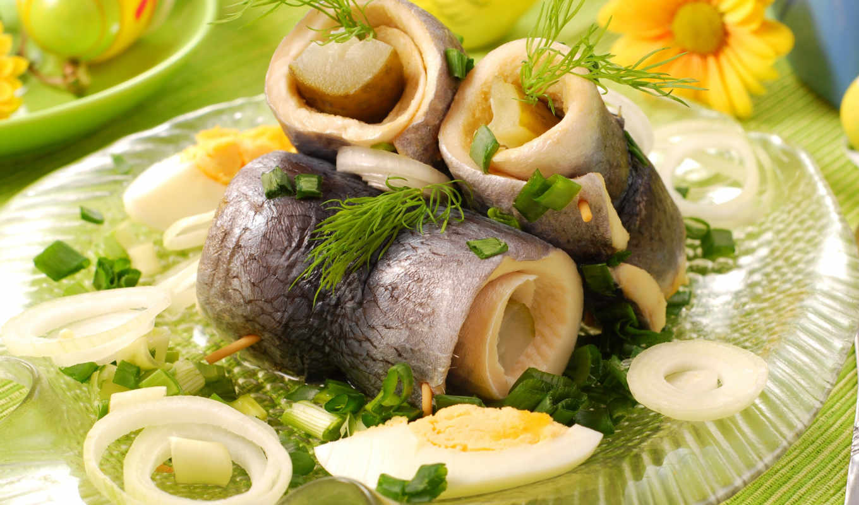 шарики, fish, дары, рольмопс, еда, огурцы, easter, праздники,