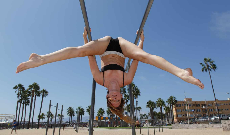jumping, фитнес,