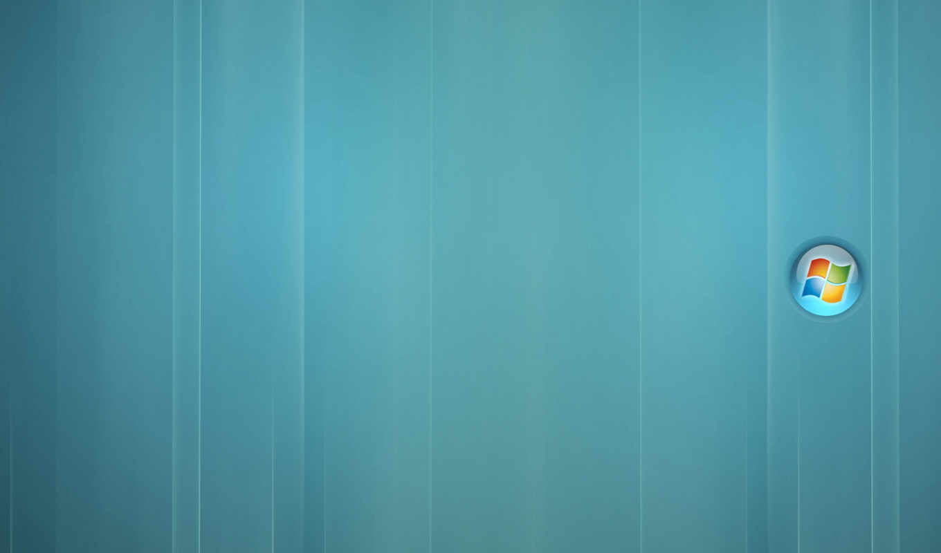 background, plain, green, light, source, blue, photography, widescreen, windows, vista, plasma, url,