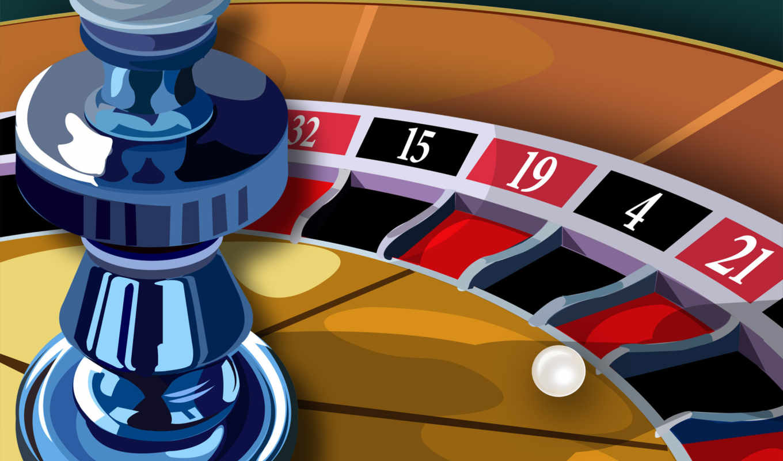 roulette, casino, cards, dice, graphics, chip, desktop, que, online, this, chatroulette, wide, are, click,