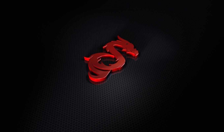 графикой, minus, трехмерной, rawr, share, venom, chat, surface, symbol, dragon, фона,