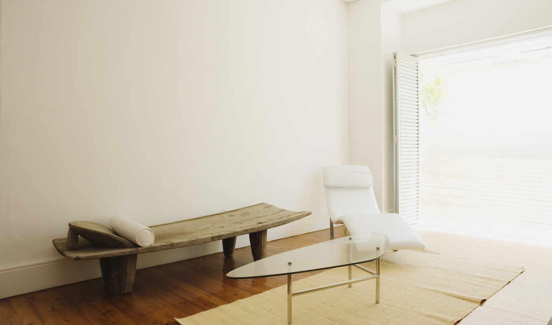 стена, наклейка, декор, stickers, большой, home, качество, декоративный, cheap, купить, china, прямо, decal, дерево, mural, suppliers,