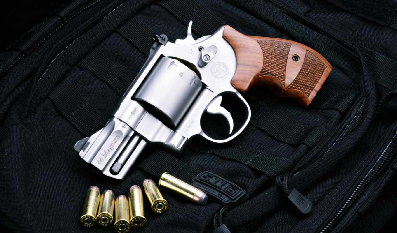 смит, wesson, revolver, performance, центр,
