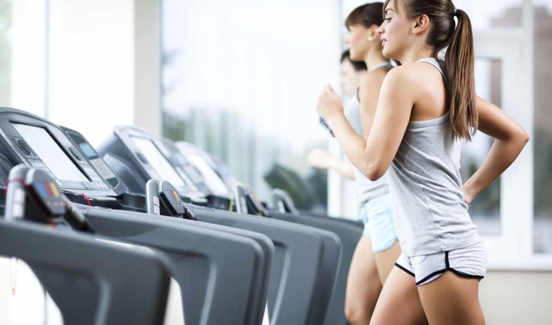 cardio, фитнес, workout, упражнение, спорт,