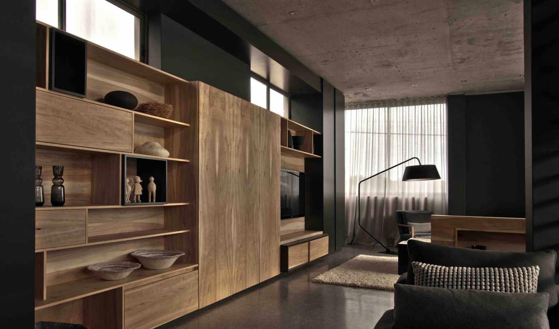 интерьер, design, сайт, house, февр, aupiais, стиль, дома,
