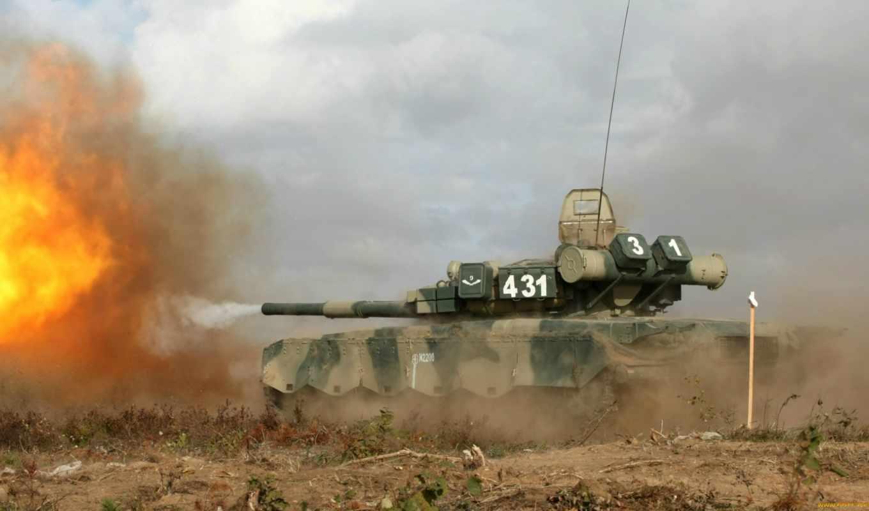 танк, военная, техника, shot, бв, россия, бронетехника, т-90,