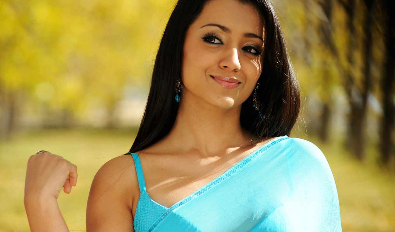 south, актриса, top, trisha, indian, actresses, bollywood, hot, images, gallery,