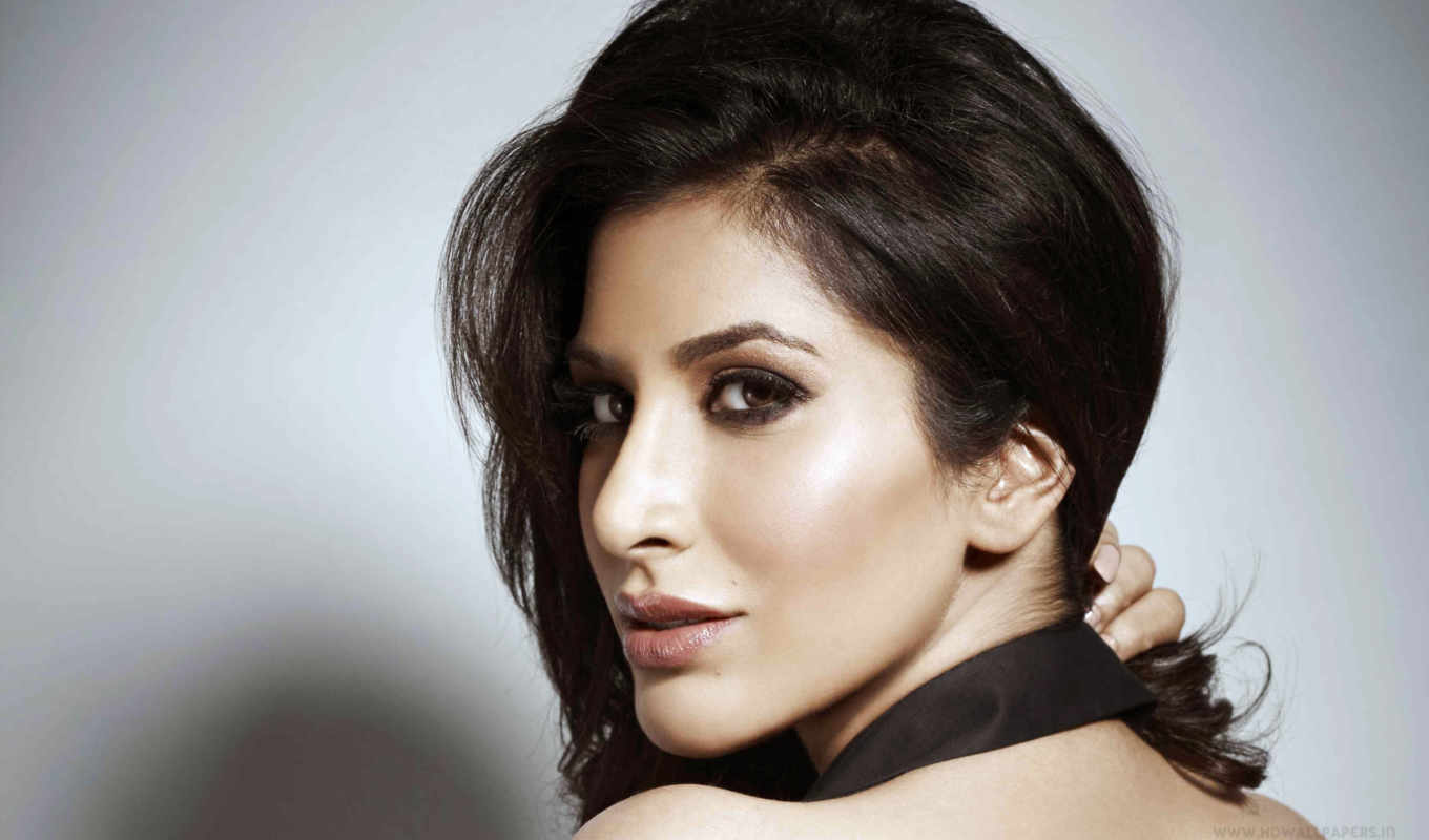 sophie, choudry, sophiechoudry, instagram, images, hot,