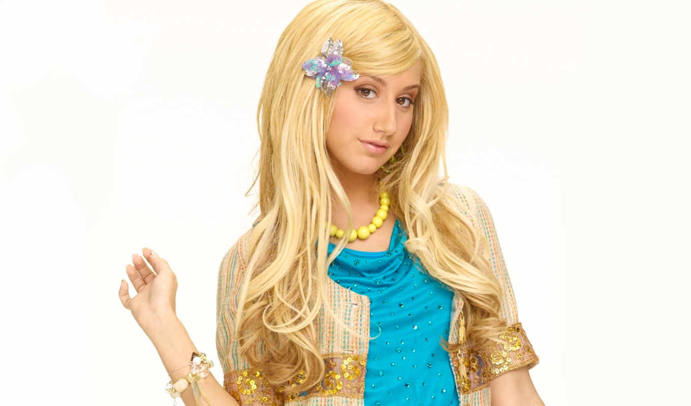 evans, sharpay, ashley, high, tisdale, school, музы, shoot, images,
