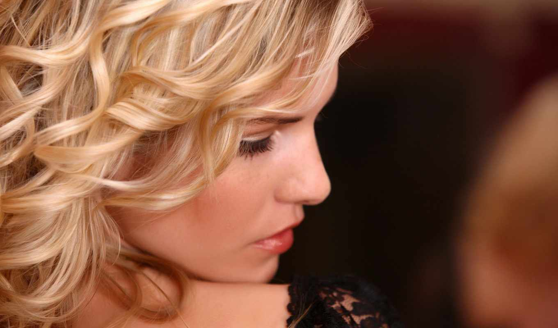 square, hairstyle, за, косичка, кудри, косы, укладки, сделать, better, правильно, дълго,