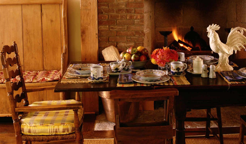интерьер, интерьеры, клипарт, комната, кухни, мебель,