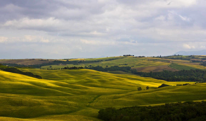 italy, tuscany, природа, margin, desktop, изображение, italian, ipad,