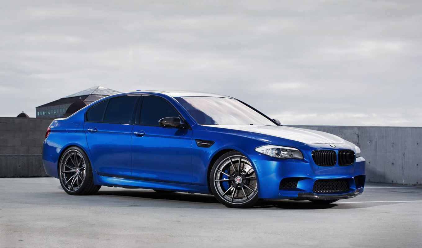 bmw, бмв, тюнинг, wheels, blue,