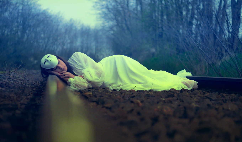 you, sleeping, exact, resolution, если, найти, don, первую, are,