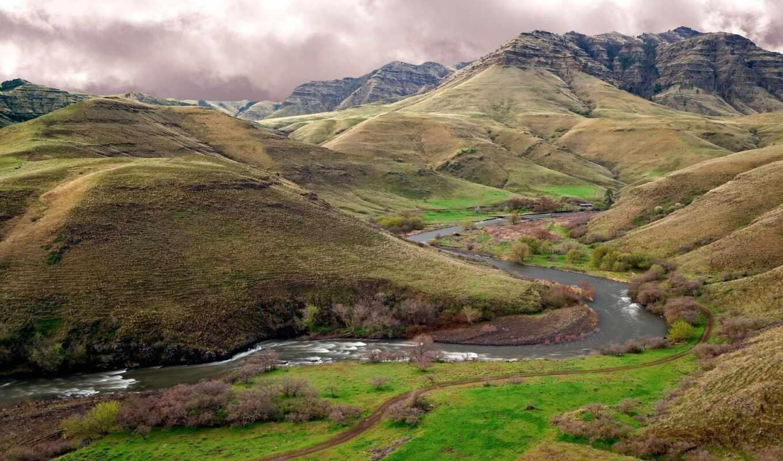 природа, azerbaijan, природы, country, азербайджана, часть,
