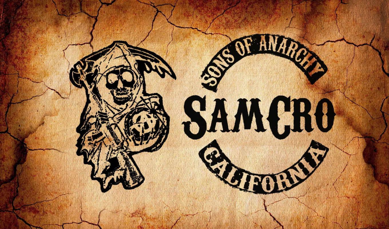 sons, anarchy, анархии, сыны, season, серия,