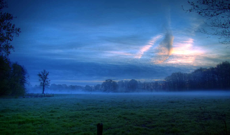 природа, самый, landscape, photography, фото, пост,