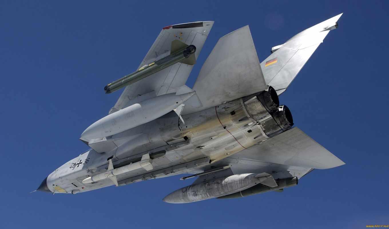 торнадо, panavia, военных, самолетов, ids, авиация, широкоформатные, air,