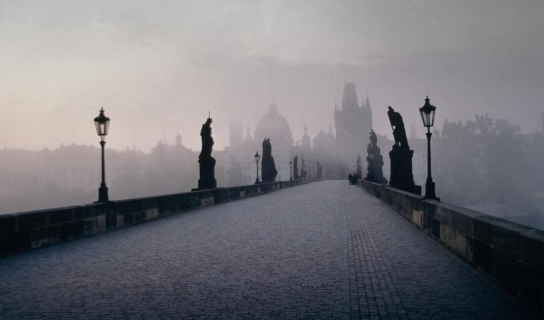 блог, мост, пост, explore, tumgir