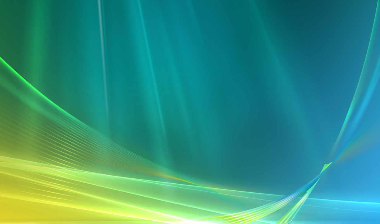 tech, desktop, windows, you, free, pictures, images, if, vista, ultimate, aspx,