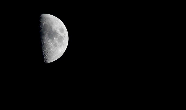 черный, creative, here, ночь, луна, пейзажи, den, bild, месяц, переходов, tvphotography, halbmond,