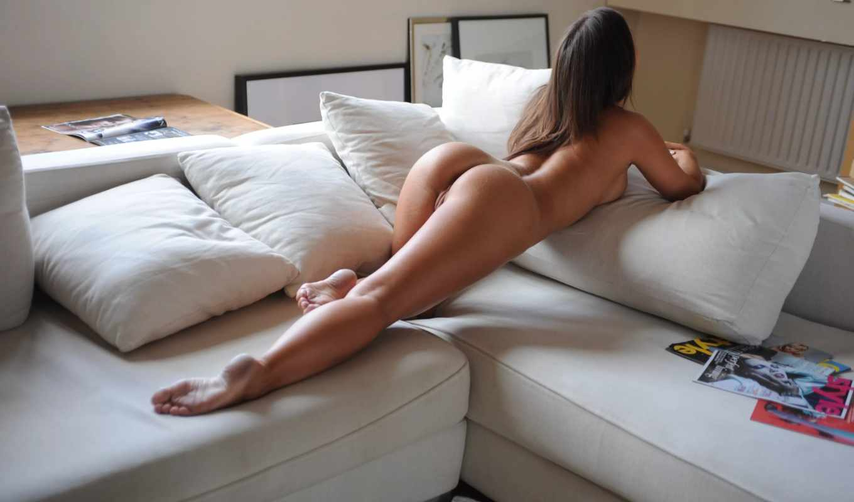 devushki, попки, girls, голые, еротика, красивые,