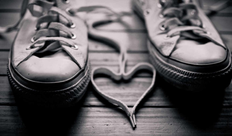 кеды, romantic, кружева, кб, широкоформатные, белое, black, сердце, пол, walls, possible,