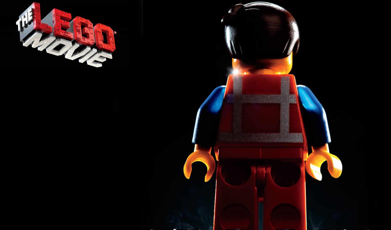 lego, movie, сниматься,