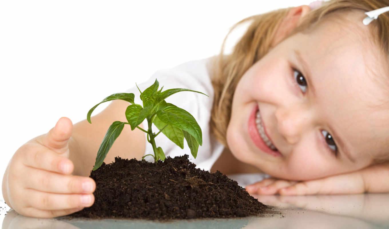 детей, детишки, cute, education, ребенка, play, статьи, интересное,