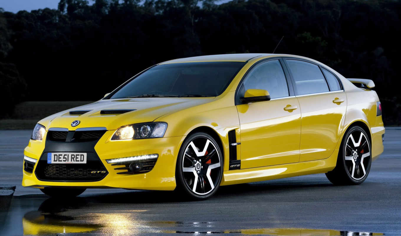 vauxhall, vxr, quot, the, photo, седан, with, mpg,