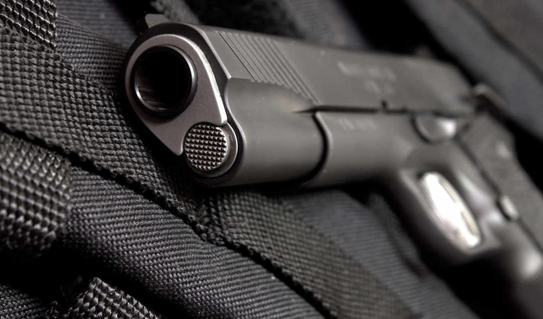 пистолет, дуло, кольт, код, оружие, крупнокалиберный, للفيسبوك, event, url, index, facebook, similar,